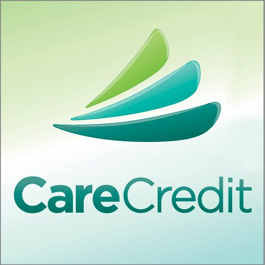 now accepting carecredit healthcare credit card center for dermatology laser surgery. Black Bedroom Furniture Sets. Home Design Ideas