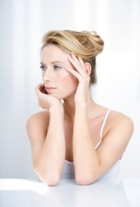 Hair Loss in Women: Causes and Treatment Options