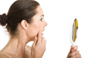 Effective Options For Brown Spot Removal