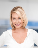 Give Your Chin Fat the Deep Freeze with CoolMini™ from CoolSculpting®