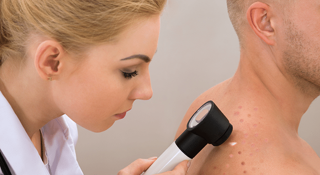 Medical Dermatology Hillsboro | Cosmetic Dermatology Portland