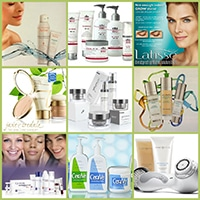 skin-care-products-2