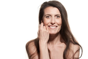 Highly Effective Treatments for Brown Spots