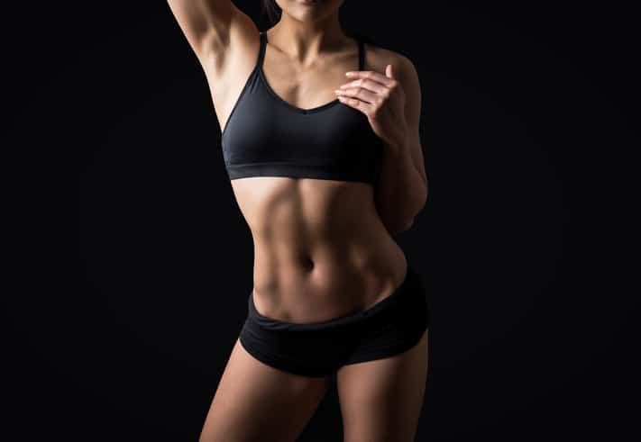 New Year, Leaner You with Body Contouring