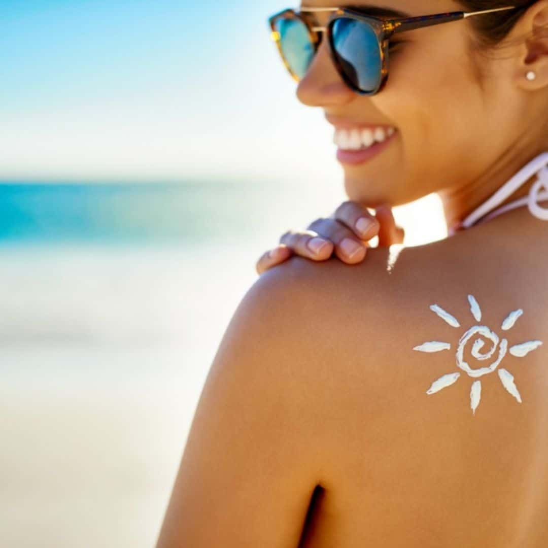 Skin Protection Truth and Myth