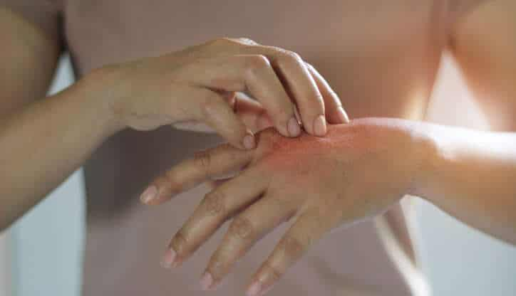 Tips for Taking Care of Your Hands and Feet
